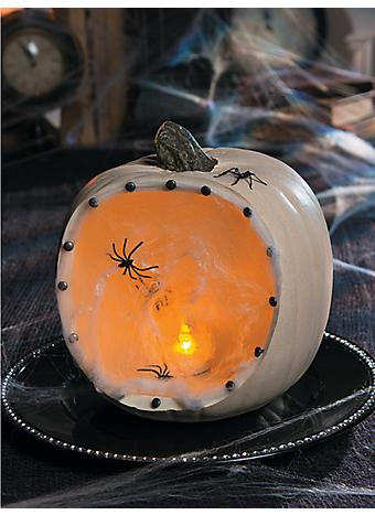 pumpkin decorating ideas - Pumpkin Halloween Ideas