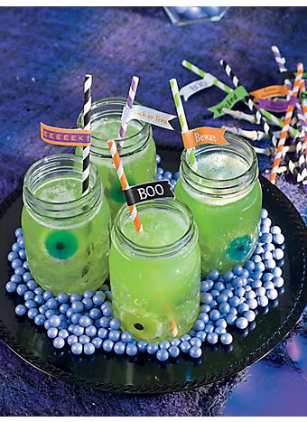 halloween party favor ideas halloween recipes