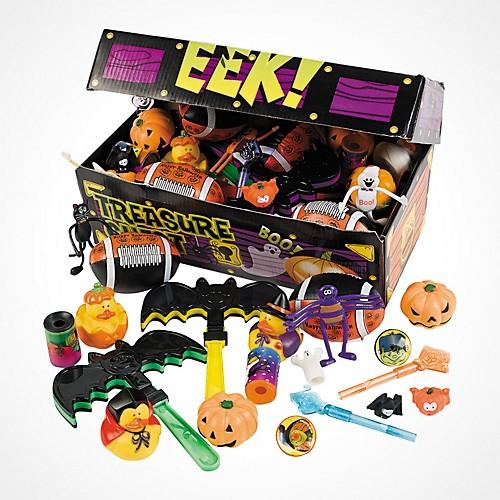 Halloween Plush Toys 86