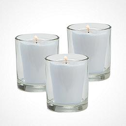 Candles & Votives