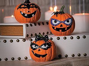 Halloween Ceiling Decoration Ideas