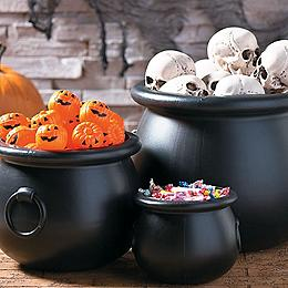Images of Halloween Party Decorations  Best Home Design - Indoor Halloween Party Decorations