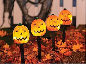 375 Halloween Decorations Scary Indoor Amp Outdoor