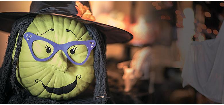225+ Halloween Ideas, Halloween Costume Ideas, Halloween Party Ideas