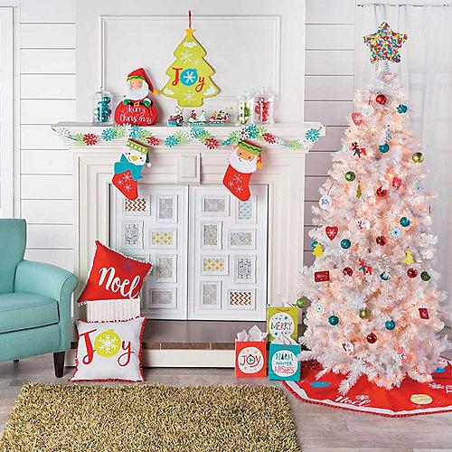 Holiday Party Supplies, Holiday Decorations, Holiday