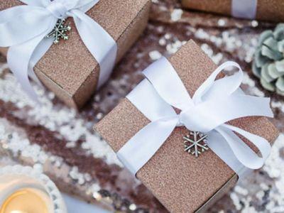 Bridal Party Gifts Starting At $4.99