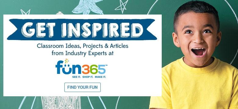 Ideas At Fun365