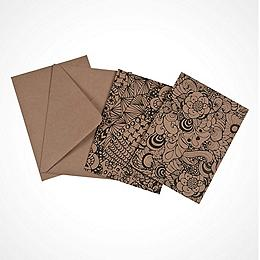 Greeting Cards & Notecards