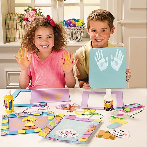 Shop All Easter Kids Crafts