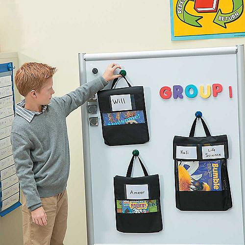 Teacher Supplies & Resources