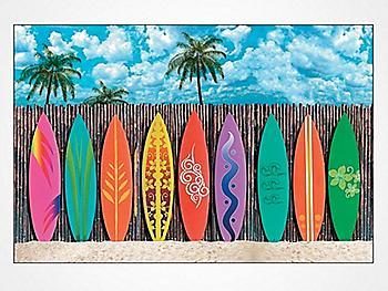 Luau Party Supplies Luau Party Ideas Hawaiian Theme Party