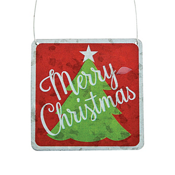 Christmas ornaments for all ages oriental trading new ornaments solutioingenieria Choice Image