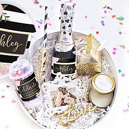 Bridesmaid Gifts They'll Want