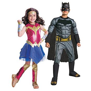 costume sale - Clearance Halloween Costumes Kids