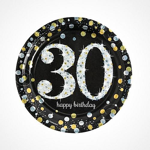 Milestone Tableware