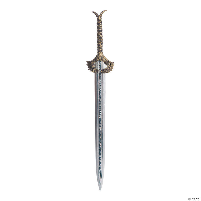 Adult's Wonder Woman Sword