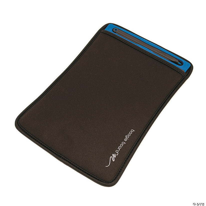Boogie Board Protective Sleeve