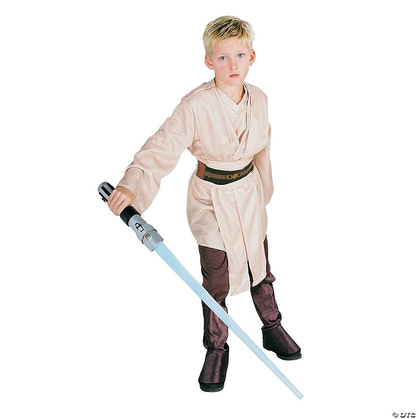 Boy's Star Wars™ Jedi Knight Costume