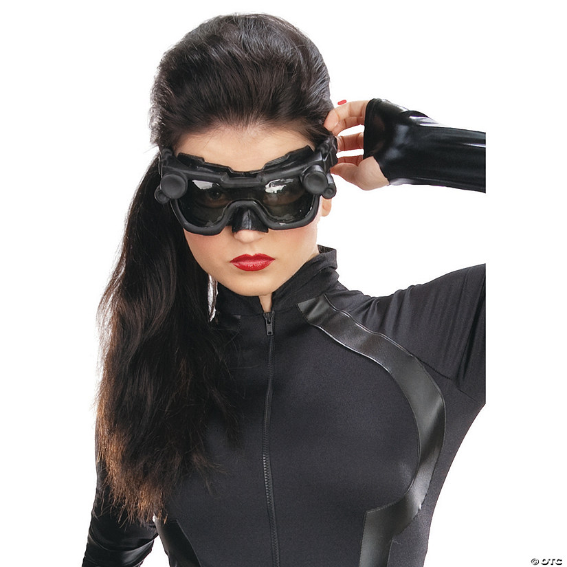 Catwoman™ Costume Goggles