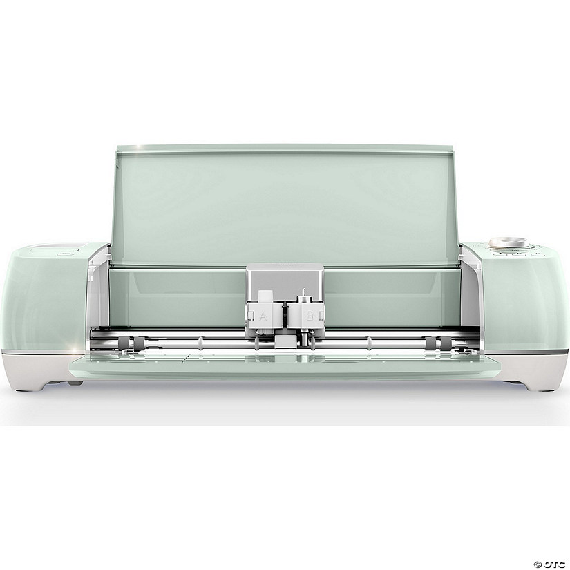 Cricut Explore Air 2 Machine-