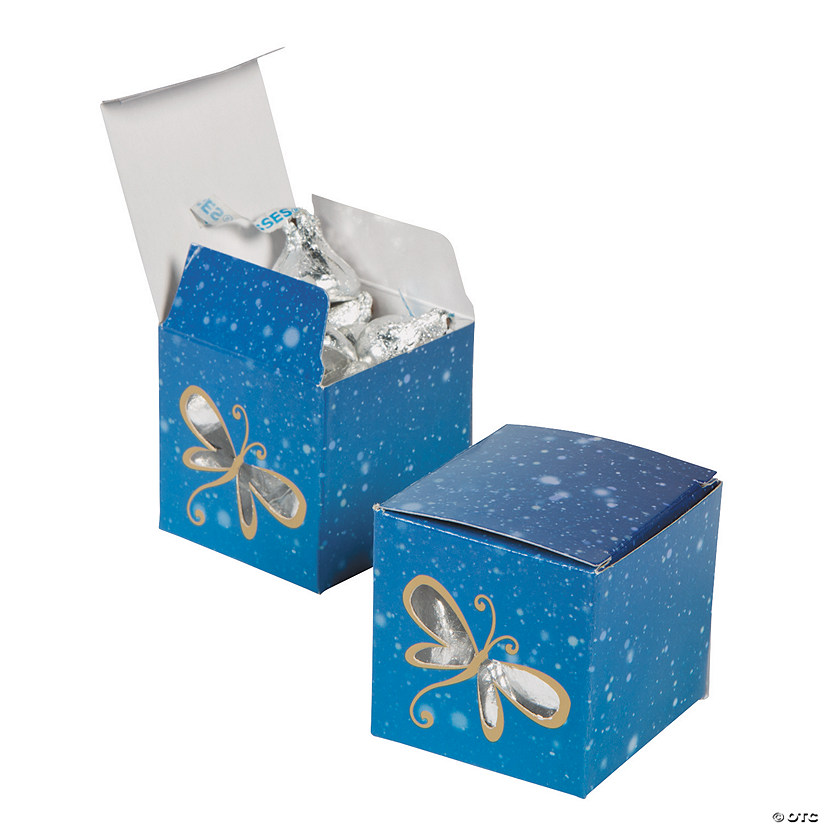 Enchantment Gift Boxes