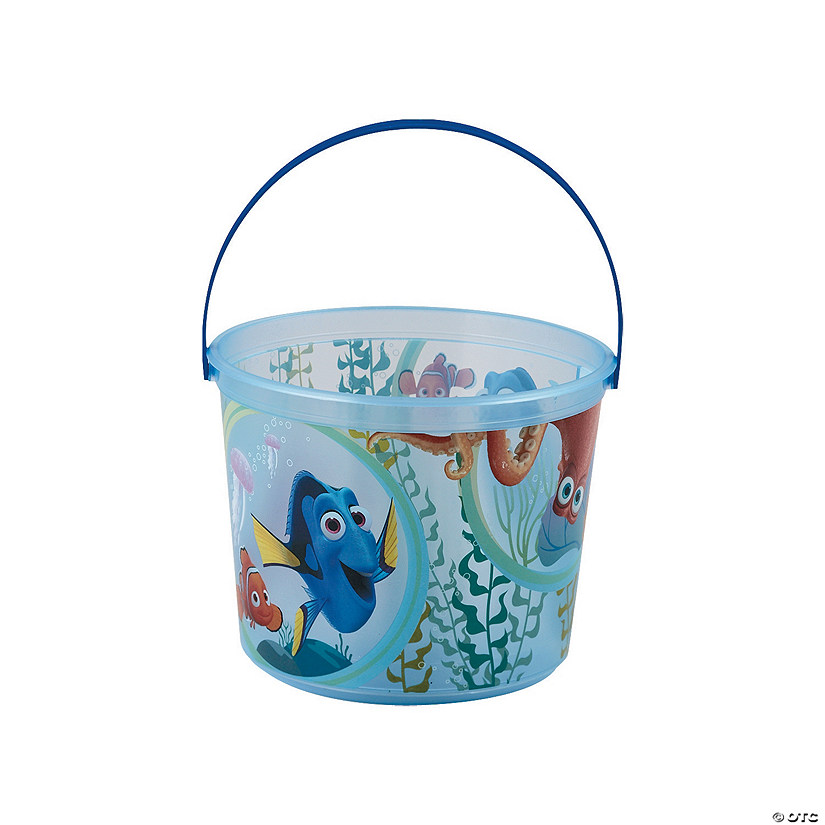 Finding Dory Favor Container