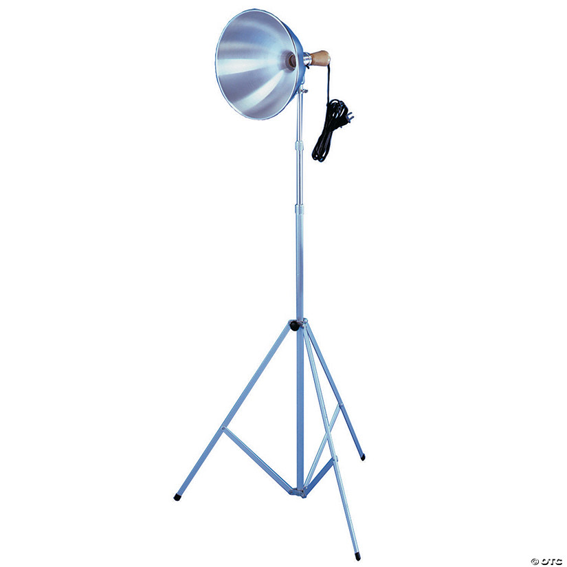 Fotolite Lighting Unit