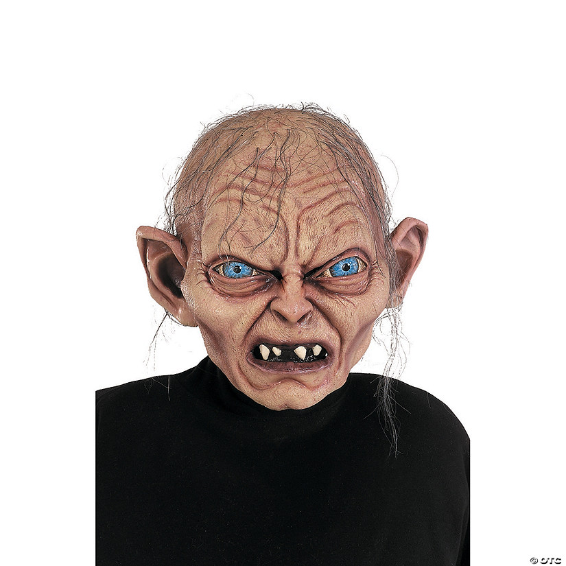 sc 1 st  Oriental Trading : gollum costume child  - Germanpascual.Com