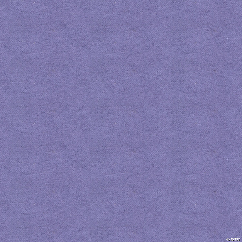 Greatex Fabric Basic Solid Flannel Fabric  3YD Cut-Lavender