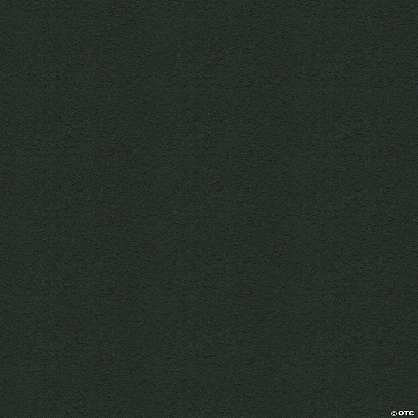 "Greatex Fabric Warm FleeceFabric 58"" Wide3yd Cut-Black"