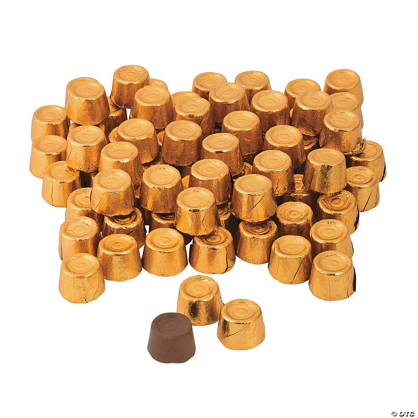 Hershey's® Rolos®