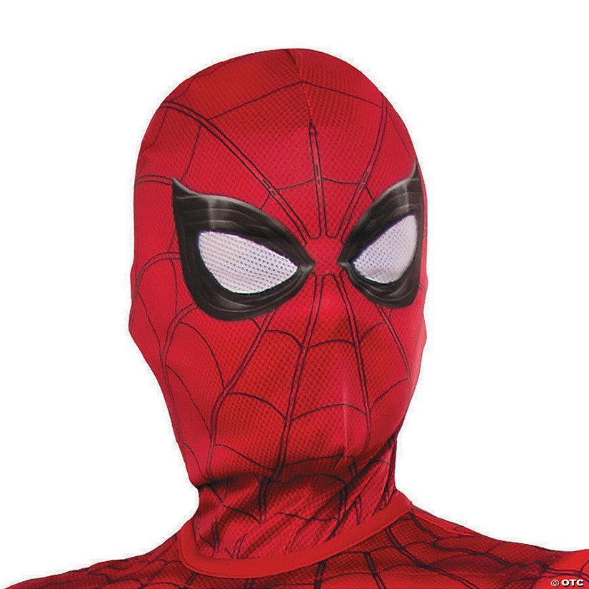 Kid's Spider-Man™ Hood