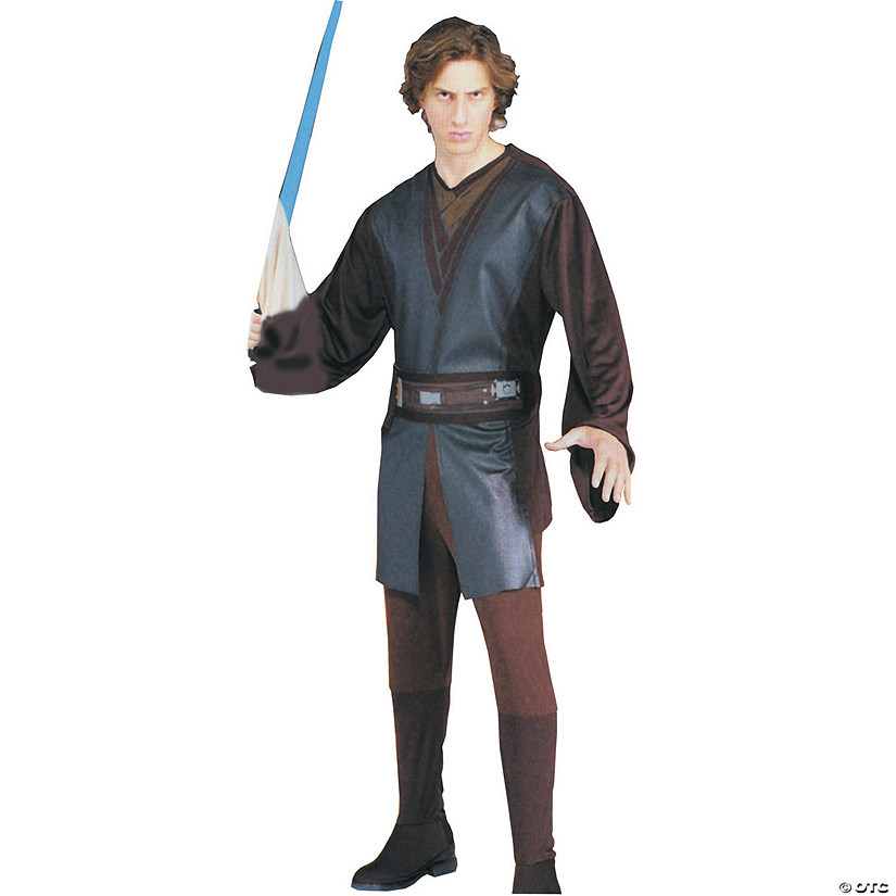 Men's Anakin Star Wars™ Costume