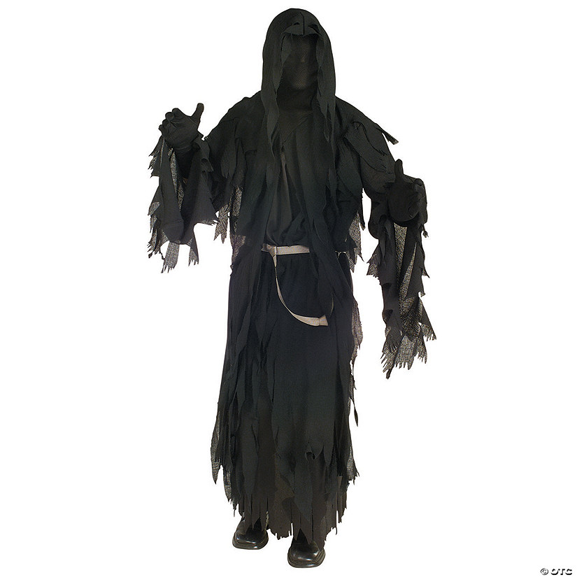 Men's The Lord of the Rings™ Ringwraith Costume