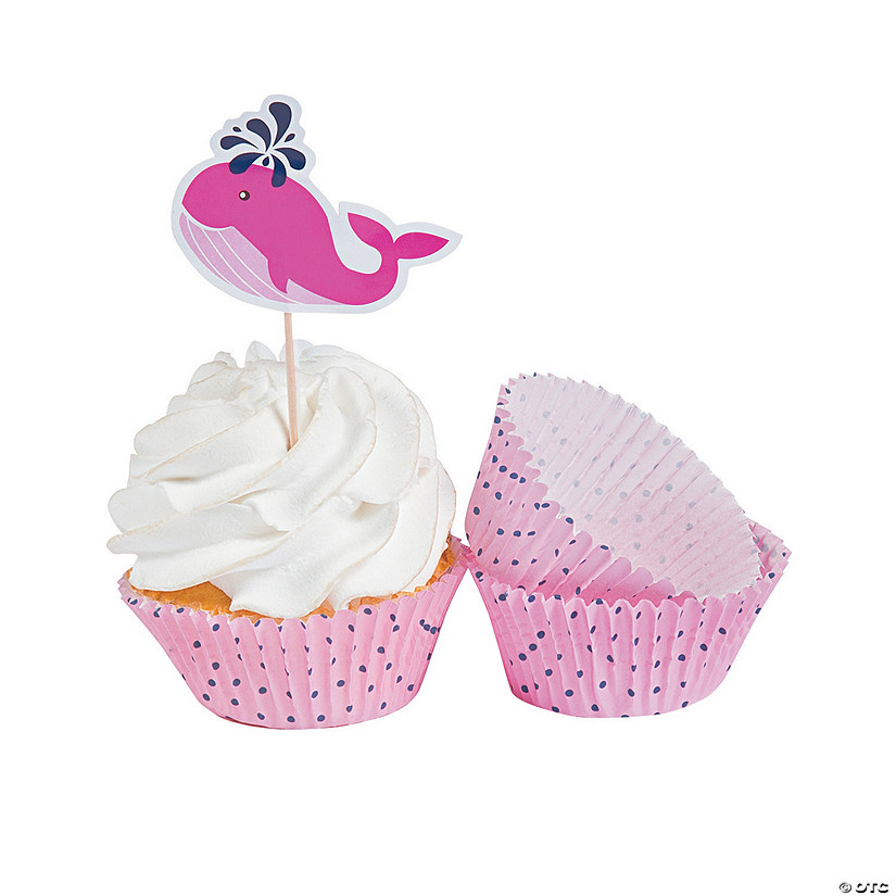 Mother S Day Crafts Cupcake Liners