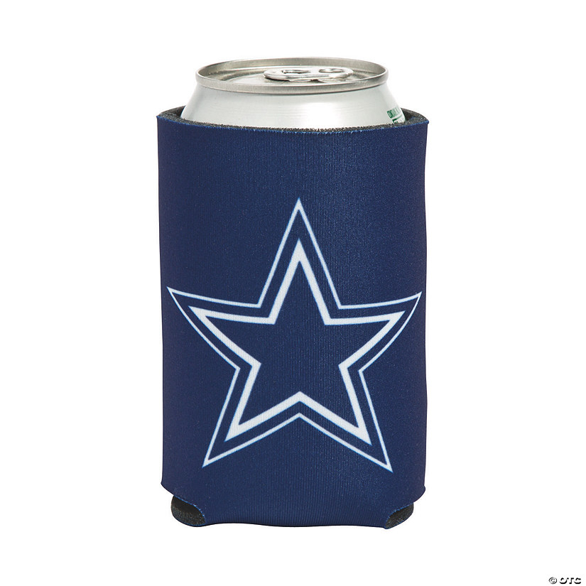 NFL<sup>®</sup> Dallas Cowboys<sup>™</sup> Can Cover