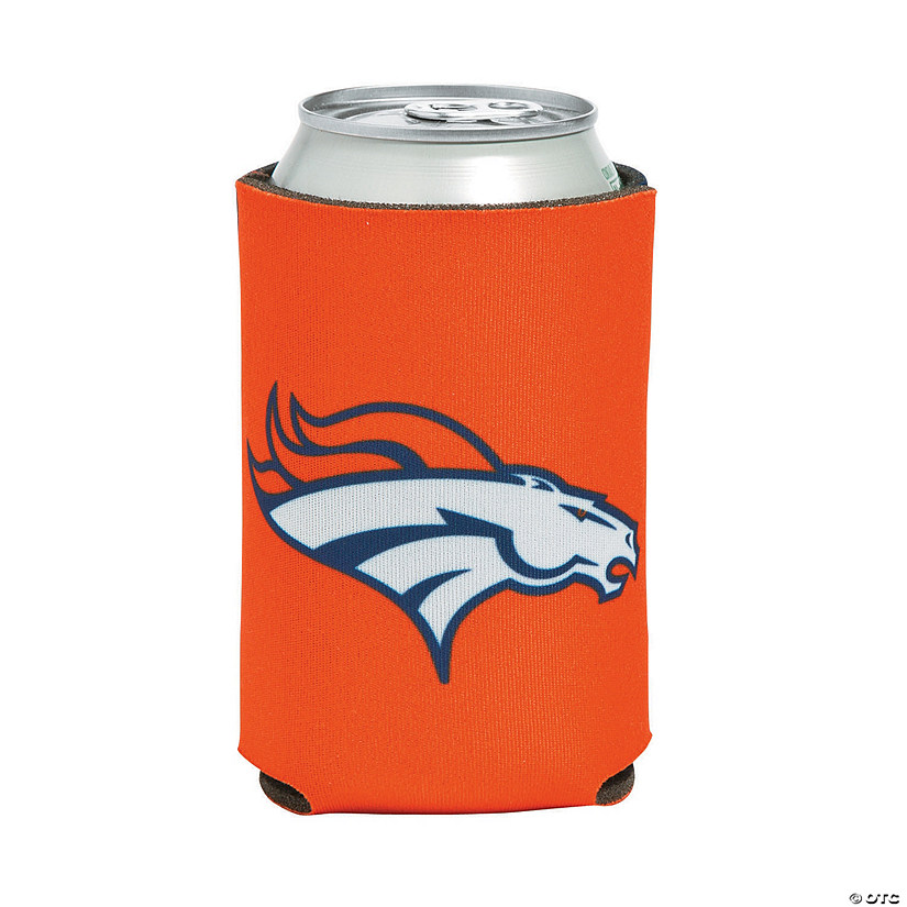 NFL<sup>®</sup> Denver Broncos<sup>™</sup> Can Cover