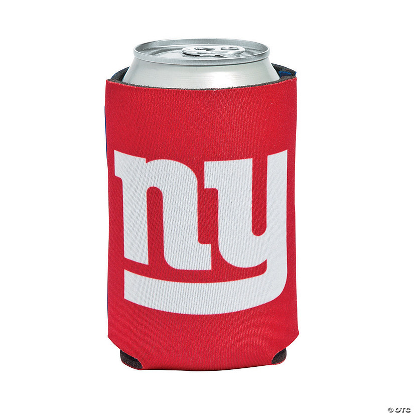 NFL<sup>®</sup> New York Giants<sup>™</sup> Can Cover