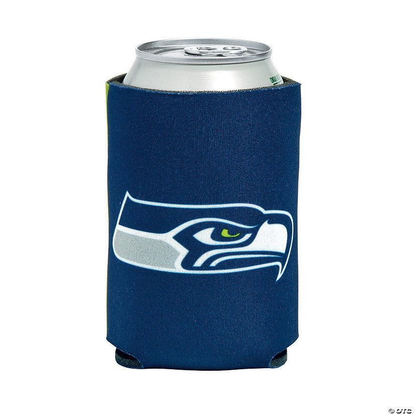 NFL<sup>®</sup> Seattle Seahawks<sup>™</sup> Can Cover