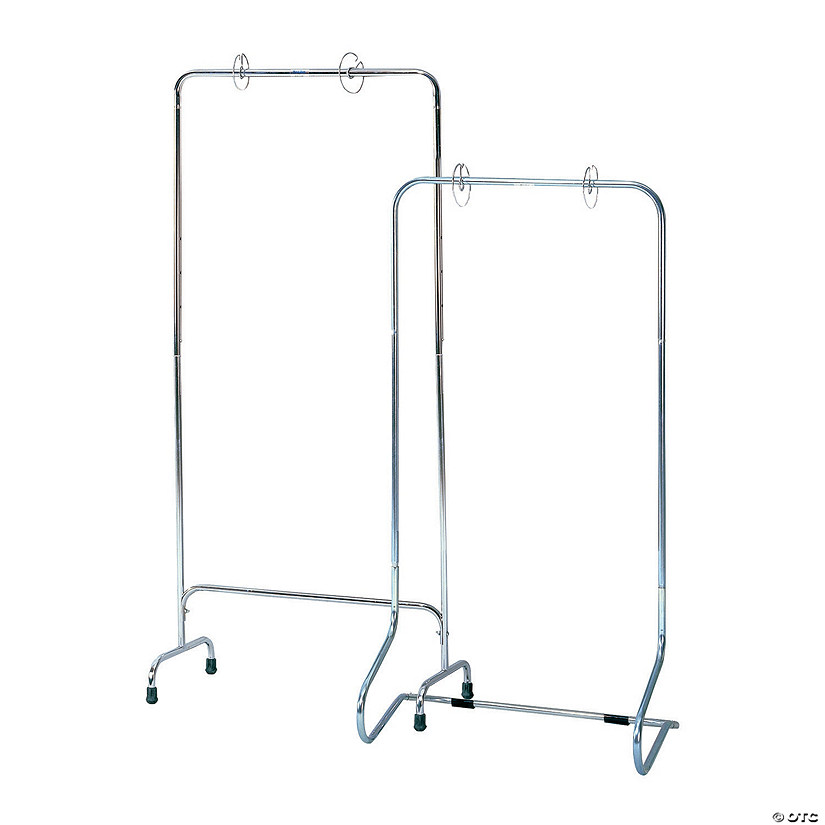 Pacon<sup>® </sup>Adjustable Chart Stand
