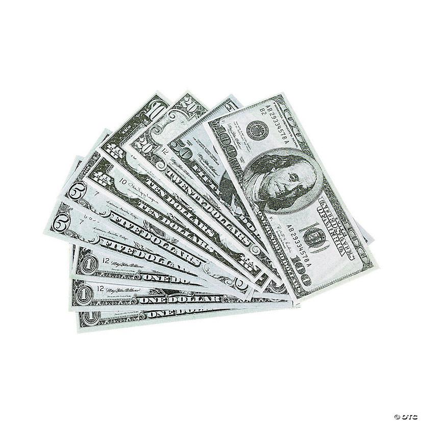 Cash Play