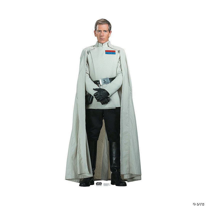 Rogue One: A Star Wars Story™ Orson Krennic Stand-Up