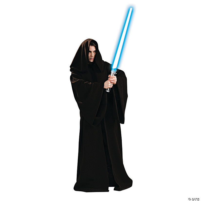 Super Deluxe Star Wars™ Jedi Robe