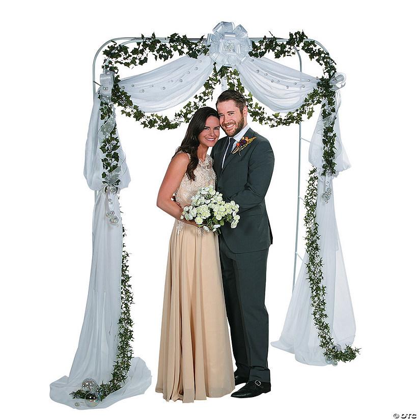 Wedding Arch Decorations For Sale: Wedding Arch