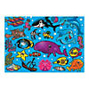 12-diy-aquarium-sticker-scenes