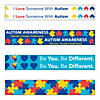 autism-awareness-pencils