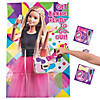 barbie-sparkle-party-game