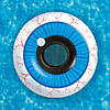 bigmouth-sup---/sup-giant-inflatable-eyeball-pool-float