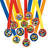 blaze-and-the-monster-machines-award-medals