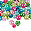 bright-pearl-bead-assortment-6mm-8mm